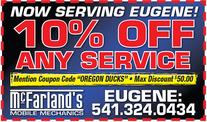 eugene-mobile-mechanic-coupon