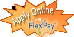 KPS_Logo_Apply_Online