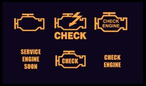 CHECK-ENGINE-LIGHTS